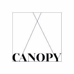 canopy 2.jpg