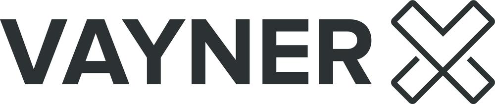 VaynerX-logo (2).png