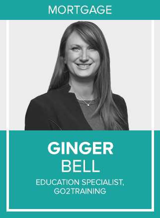 - Ginger Bell is a 3-time Best-Selling Author, Speaker and Edumarketing Specialist with Go2training, a full-service education, marketing and business management firm focused on utilizing the power of education, new technologies, media, and personality-driven marketing to position individuals and companies as experts in their field.Ginger helps companies and entrepreneurs create educational marketing campaigns and strategies to increase their customer base and grow their business. Her clients hire her to develop training and marketing programs, design online education platforms and create educational marketing and branding strategies.Her client list includes Re/Max, Motto Mortgage, Finance of America, First American Title, FirstFunding, Tovuti, Fidelity National Title, Merrill Lynch, Arch MI, Windermere and countless entrepreneurs and small-business owners across the US.Socials: IN, FB, TW, YT