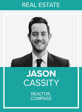 "- I'm Jason Cassity, and I am a Real Estate Professional here in San Diego, CA. We're proud to have assembled a group of agents who can bring more to the table than just ""opening doors"" for you.Click for more"