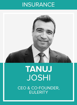- Tanuj has been leading product and technology teams for the last decade in cutting edge advertising technology firms which include Criteo, Integral Ad Science and MediaMath. He is passionate about simplifying design and technology for making complex softwares accessible to the everyday user. As Eulerity's CEO, Tanuj is now realizing this vision by making marketing technology usable without a manual at an affordable price.Socials: IN, IG, Website