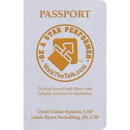 Passport-STAR-Performer.jpg