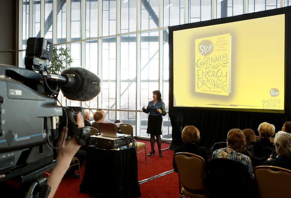 SCED-Book-launch-speech.jpg
