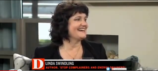 linda on D.png