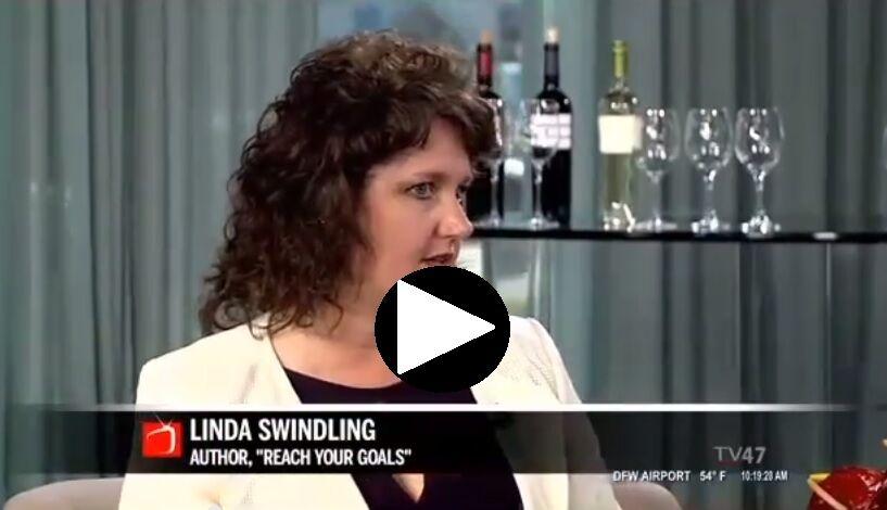 linda-swindling-on-tv.jpeg