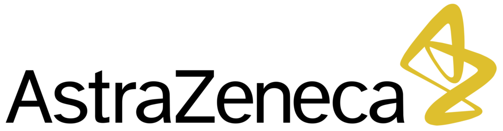 astrazeneca-01-logo-png-transparent.png
