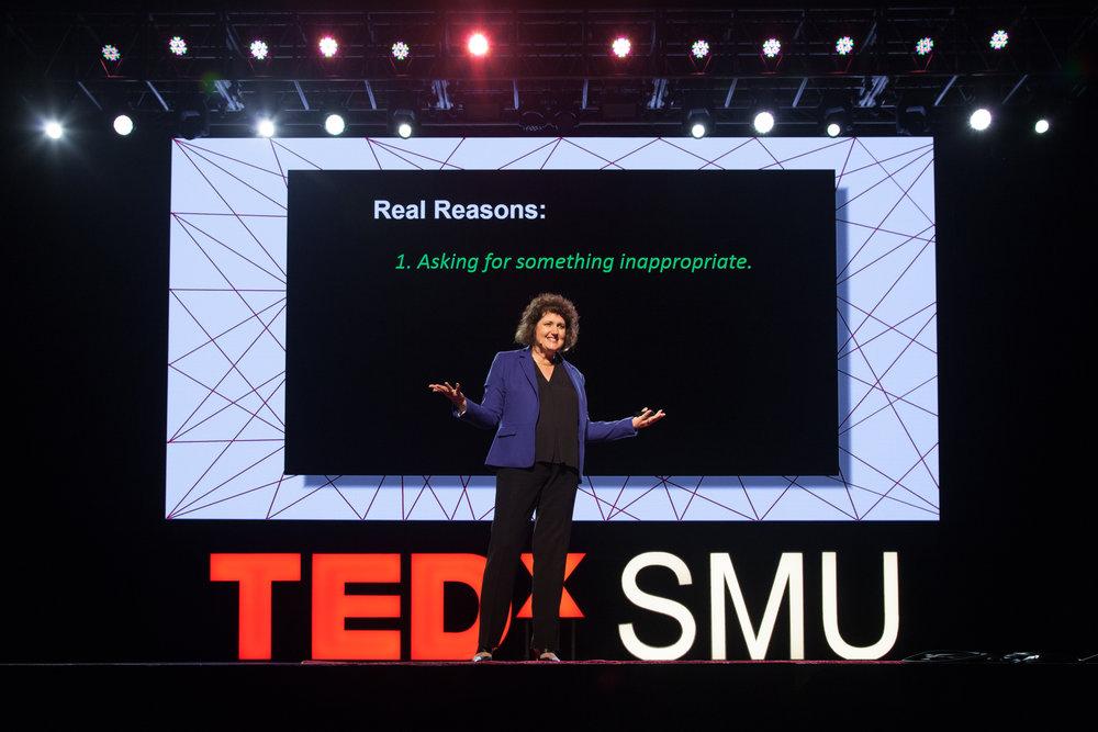 TEDxSMU Linda (2).jpg
