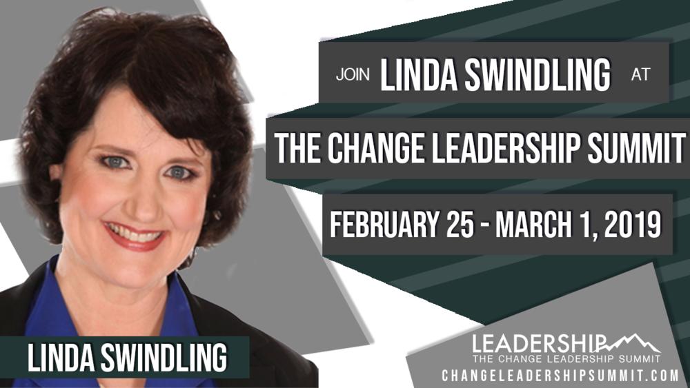 Linda Swindling Social(1).png