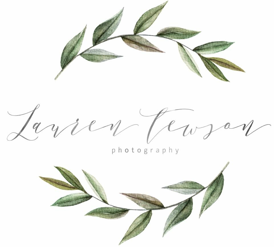Lauren Tewson Photography Logo.jpg