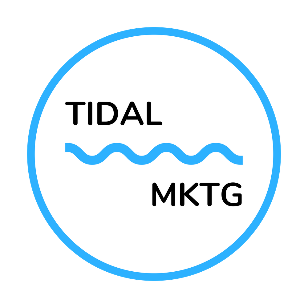 Tidal Marketing Logo.png