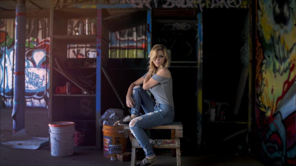 Mangione Studios Photo Portfolio 6.jpg