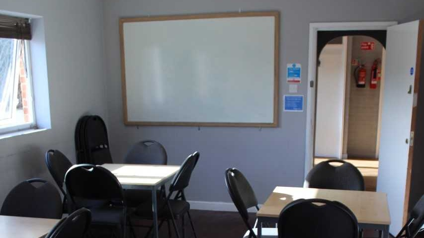 Weston Meeting Room.jpg