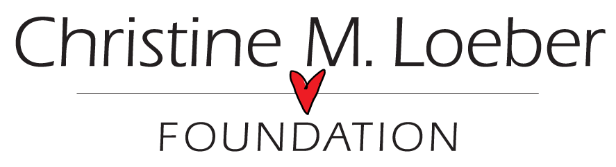Christine M. Loeber Foundation