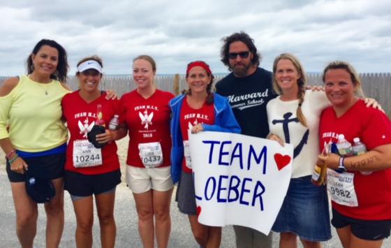 Team Loeber-2.jpg