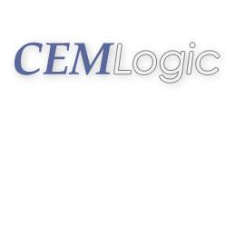 cemlogic-logo-copy.jpg