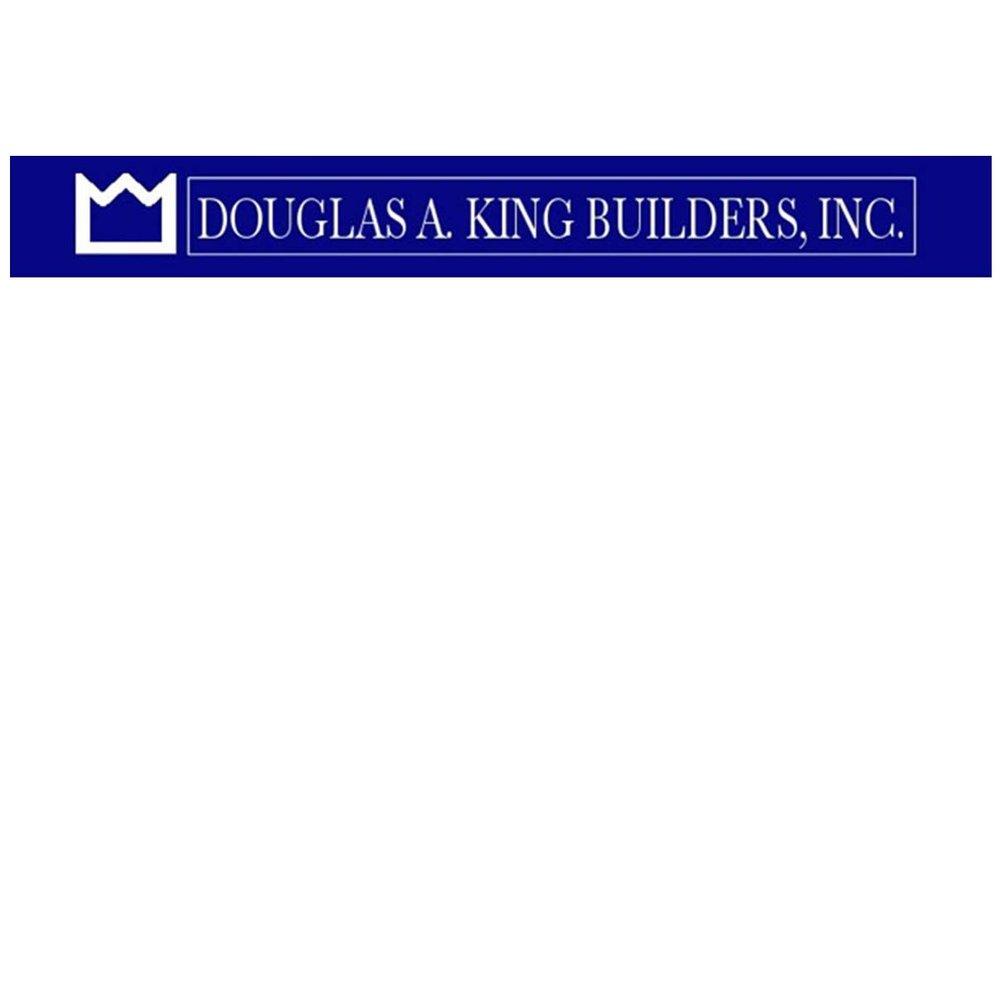 Doug-King-Builders.jpg