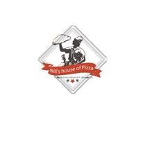 Bills-HOP-Logo.jpg