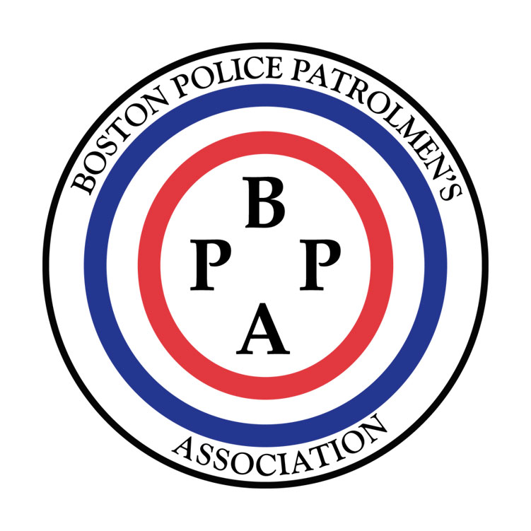 BPPA-Logo-with-Lettering.jpg