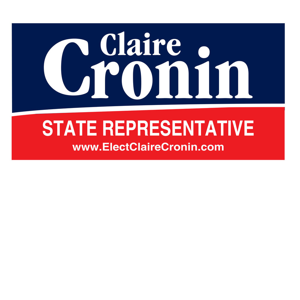 Claire-Cronin.jpg