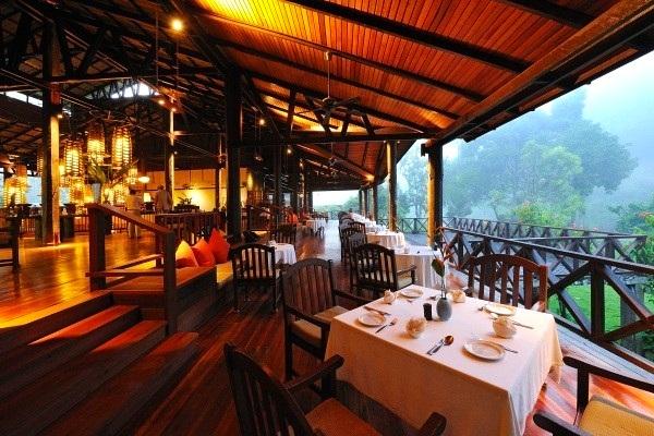 Borneo%2BRainforest%2BLodge%2BRestaurant.jpg