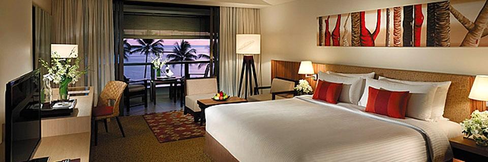 Shangri-La+Room.jpg