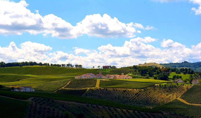 Borgo+Conde+Photo+1.jpg