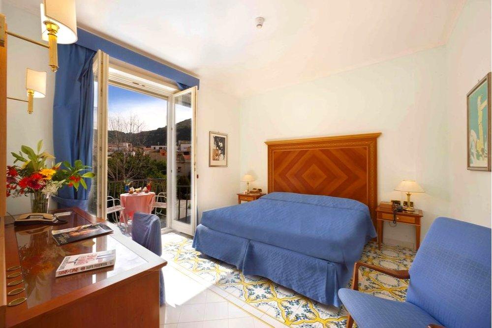 Sorrento+Hotel.jpg