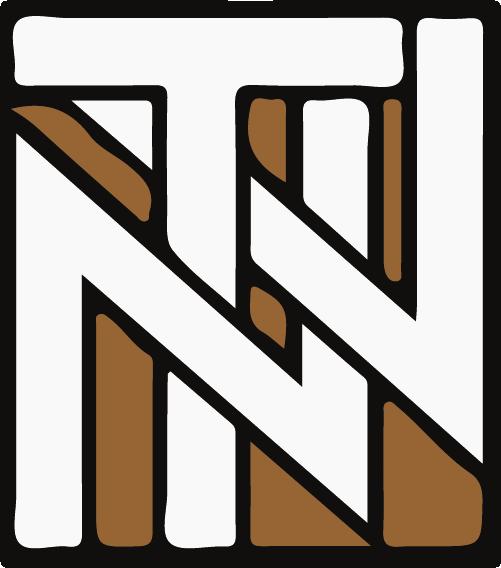 logo@2056.png