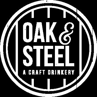 Oak&Steel_Logo_Tagline_Texture_White_web.png