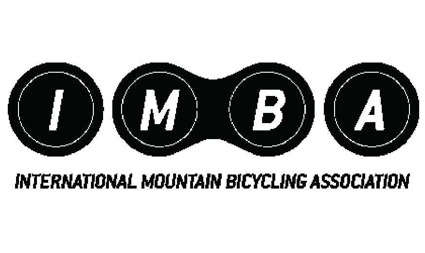 IMBA-250x420-01.png