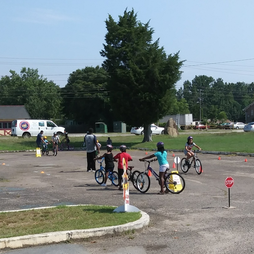 Wheel-Movement-CSRA-Bike-Rodeo.jpg