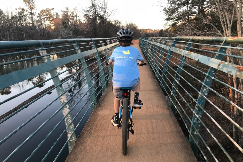 Wheel-Movement-CSRA-Local-Bicycle-Rides-Augusta-GA.jpg