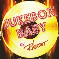 JUKEBOX BABY is a tribute album to some of RIVERCAT's favorite songs. It is inspired by Mark River's childhood memories playing his father's jukebox in the bar they owned.   Tracklist:  Maybellene, Viva Las Vegas, I Found Out,19th Nervous Breakdown, Long Lonley Highway, Parachute Women, I'll Be Your Baby Tonight, Heroes , Stolen Car, Tomorrow Never Knows, A Love Bizarre   Genre:  Rock   Release Date:  2013  © Copyright - RIVERCAT Records