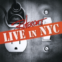 "Recorded in November 2009 for the cable TV show ""The New York Circuit"", LIVE IN NYC features electrifying performances of the band's previous releases as well as covers of classic tunes.   Genre:  Boogie Rock   Release Date:  2010  © Copyright - RIVERCAT Records"