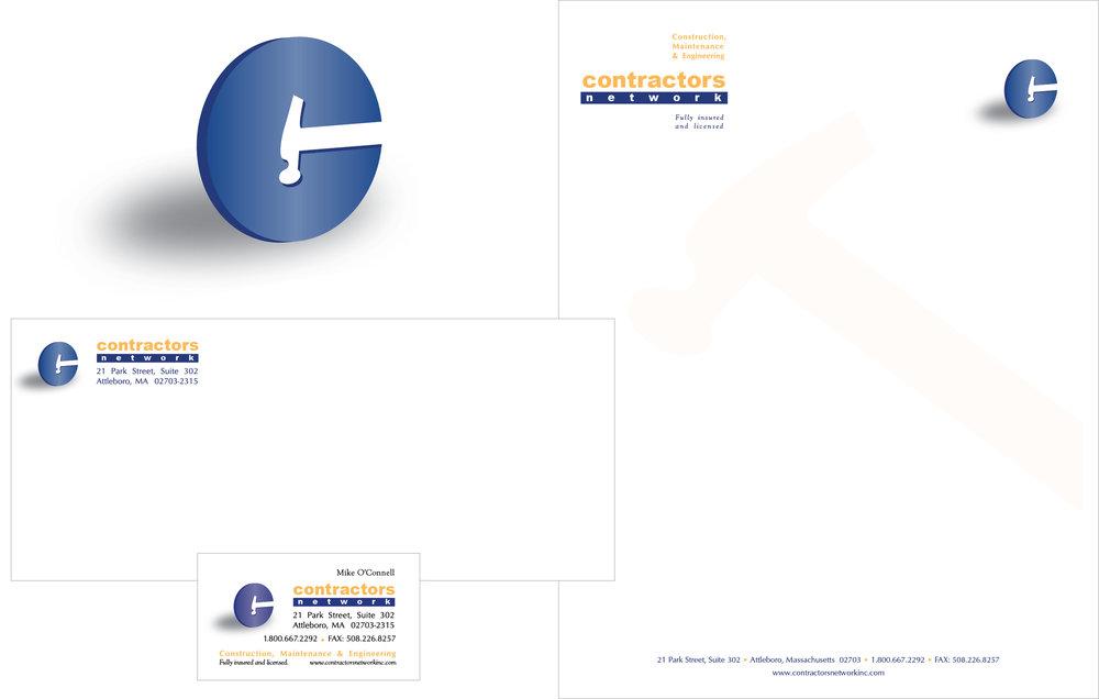 Copy of Contractors Network