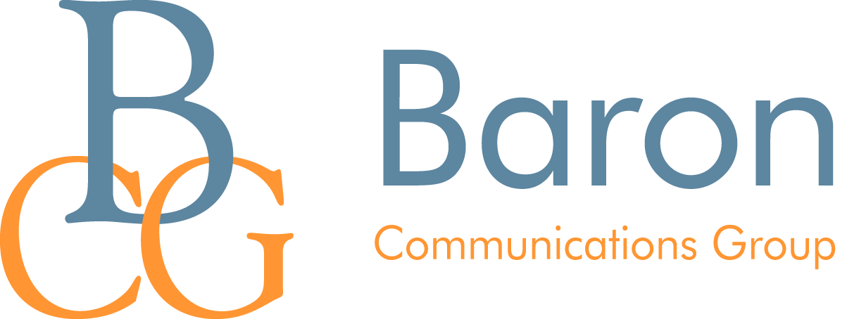 Baron Communications