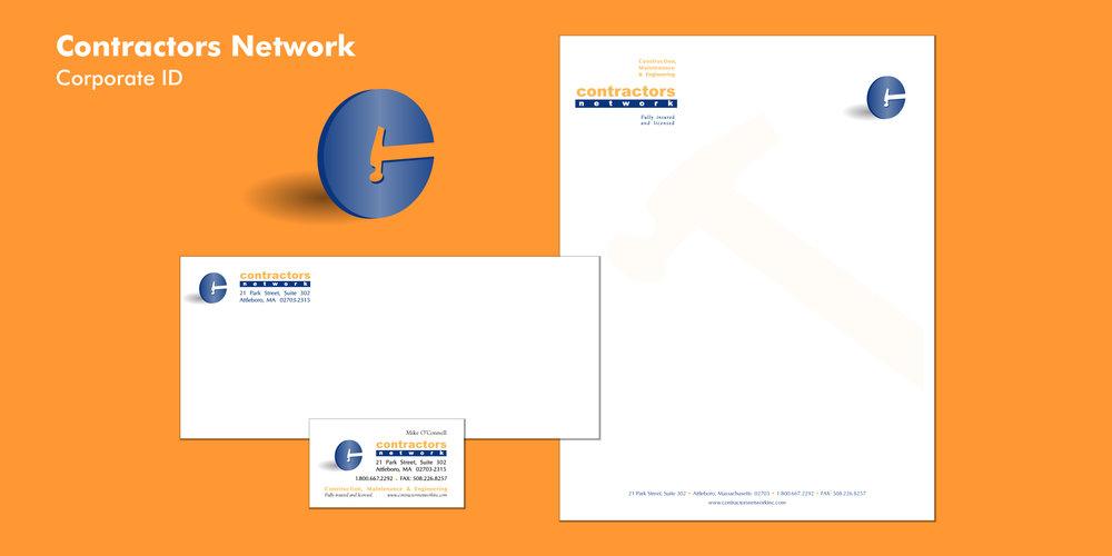 BCG-CNI-CorpID.jpg