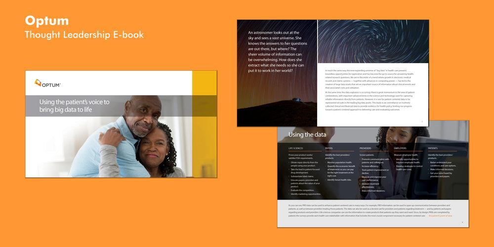 BCG-Optum-eBook.jpg