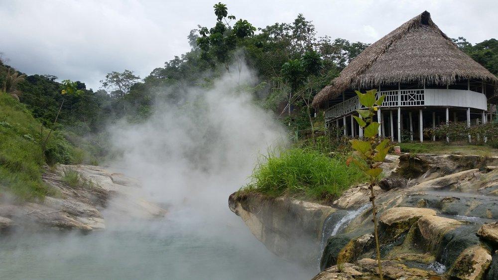 Mayantuyacu-Sanctuary-Peru.jpg