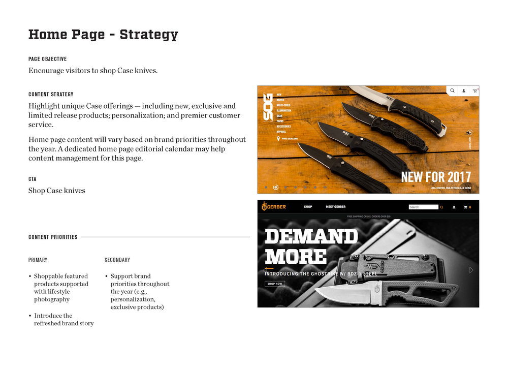 Pages from CAS-17007-Case-Content-Strategy-Deck-r4c-2.jpg