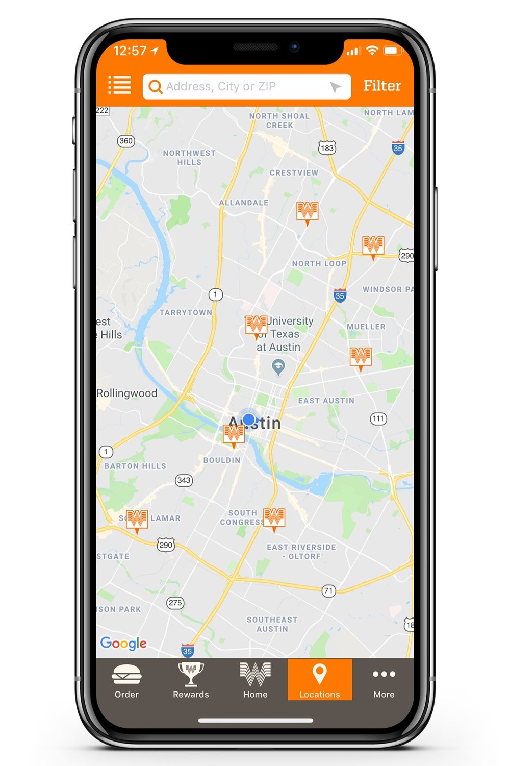 iPhone X LOCATIONS copy.png