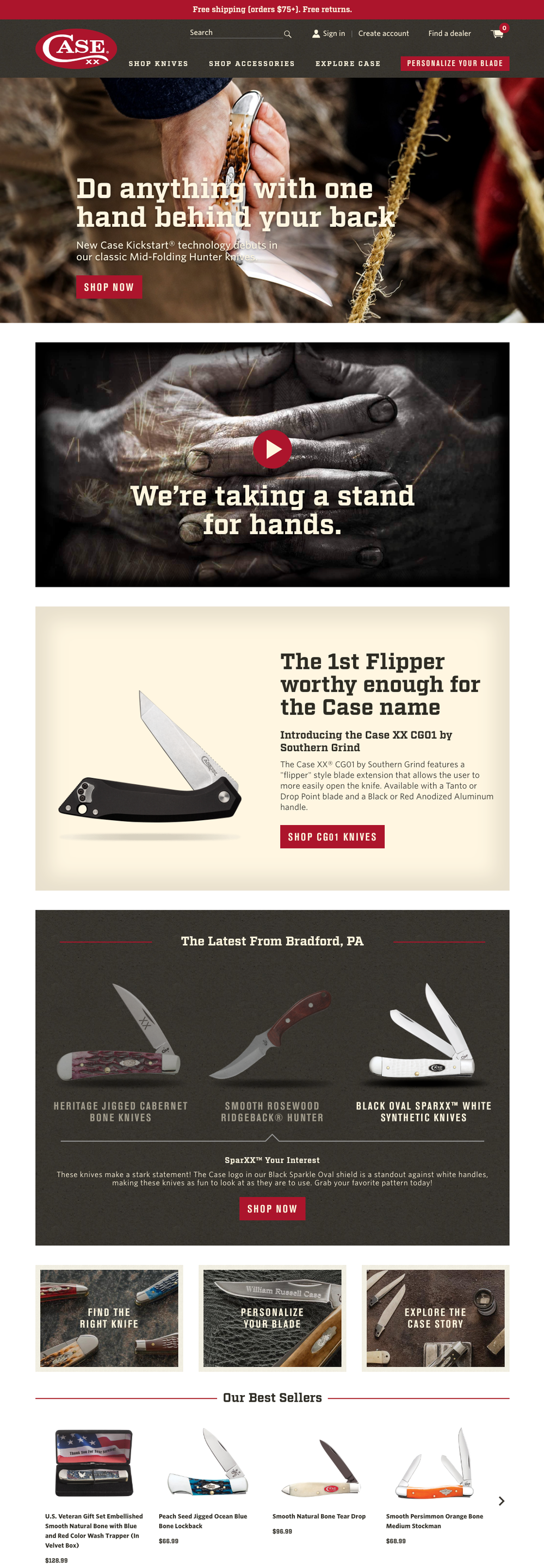 Case Knives - home.png
