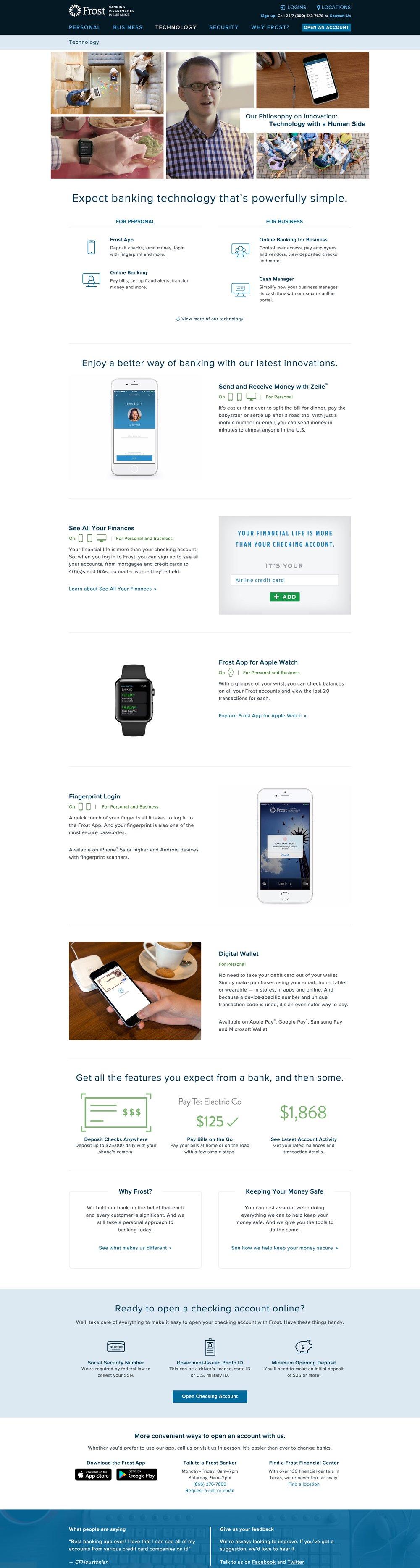 www.frostbank.com_banking_financial-technology_.jpg