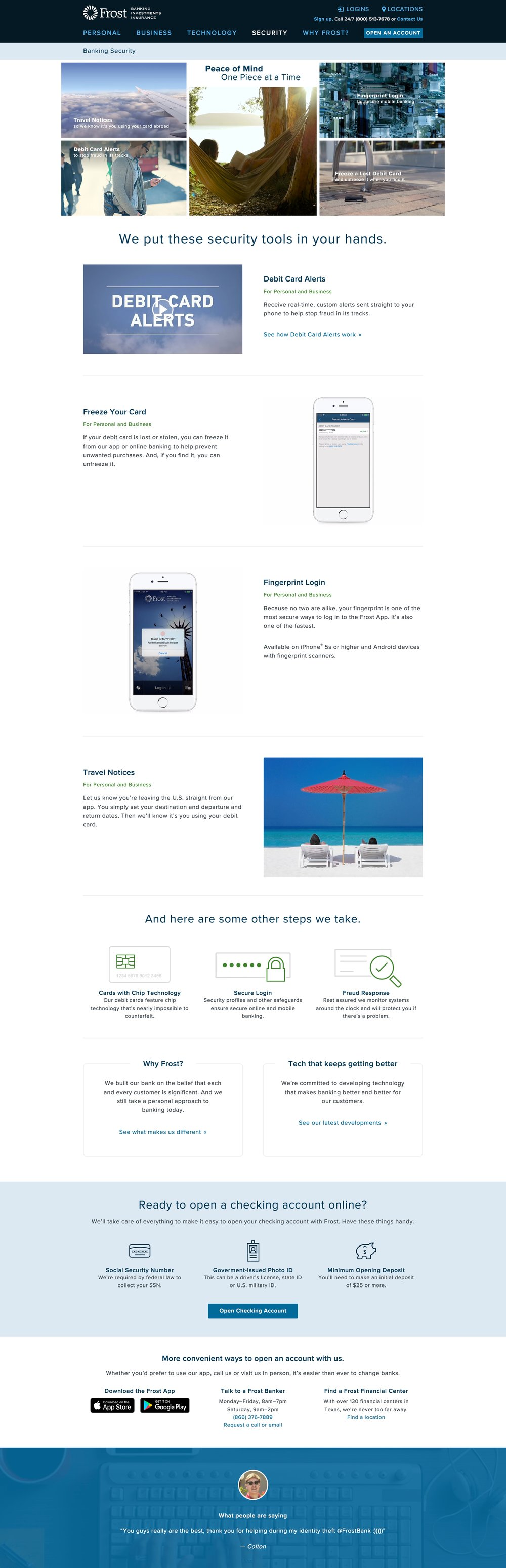www.frostbank.com_banking_financial-security___ga%3D2.162585276.1073832354.1547158493-202942322.1503518686+%281%29.jpg