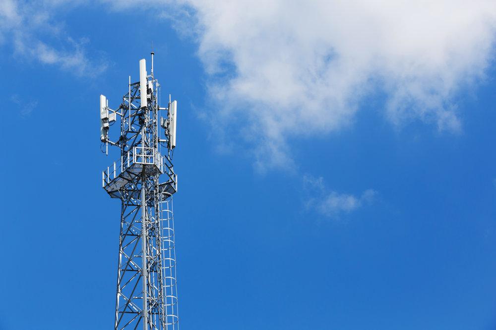 Cell Tower AdobeStock_132372723.jpeg