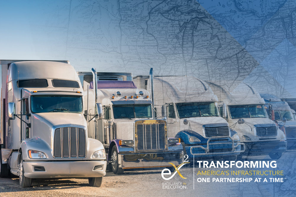 Updated Truck Parking Brand Image_sm.jpg