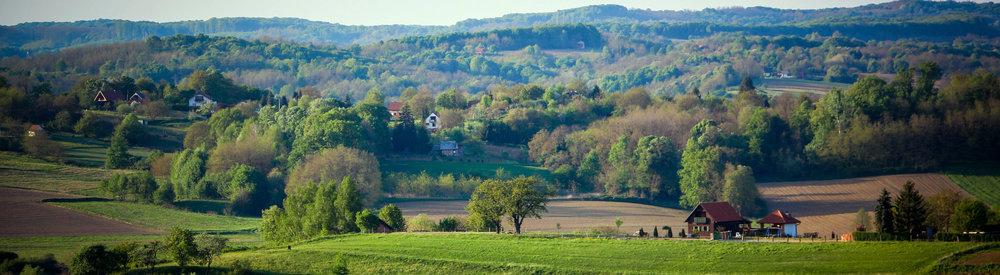 Rural-Banner-1.jpg