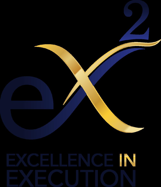ex2-Logo-RGB.png