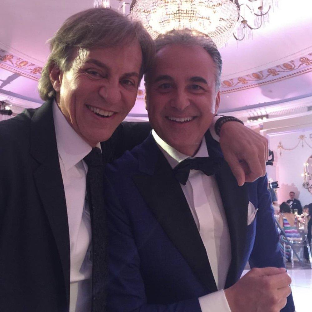 carlo and tony.jpg