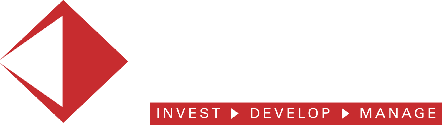Westland Real Estate Group